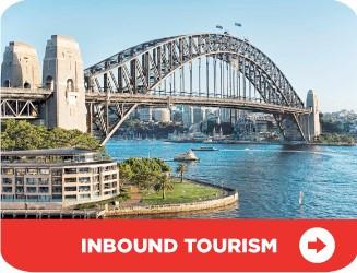inbound_tourism