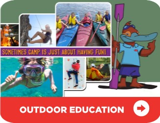 outdoor_education